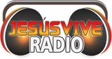 JESUS VIVE RADIO