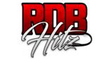 Rádio RDB Hitz