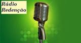 Rádio Redenção
