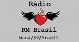 Rádio RM Brasil