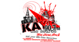 KAYE 90.7 Radio