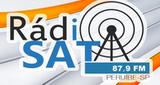 Rádio Sat Peruibe