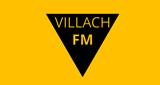 VillachFM
