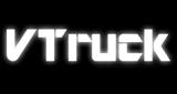 VTruck