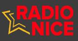 Radio-Nice