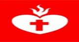 Webrádio Missionária