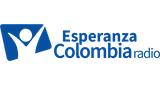 Esperanza Colombia Radio