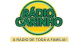 Rádio Carinho FM