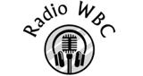 Wb Community