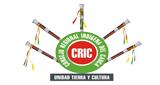 Emisora virtual del CRIC