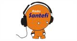Radio Santefi Brasileira
