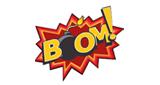 Boom und Speed