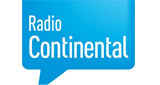 RADIO CONTINENTAL FM BL