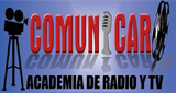 Academia Comunicar
