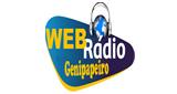 Web Radio Genipapeiro