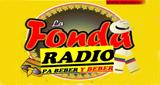 La Fonda Radio