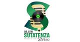 Sutatenza Stereo 94.1 Fm