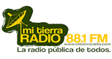 Mi Tierra Radio