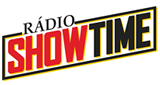 Rádio Showtime