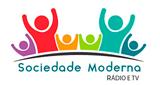 Rádio Sociedade Moderna