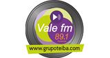 VALE FM