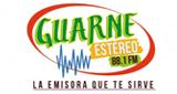 Guarne Stereo