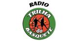 Rádio Trilha do Basquete