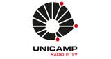 Rádio Unicamp