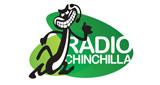 Radio Chinchilla