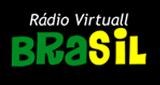 Radio Virtuall Brasil