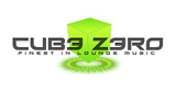 CUB3 Z3R0