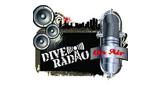 DiveRadio
