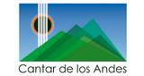 Cantar de Los Andes