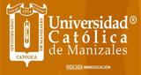 Radio UCM