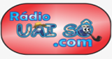 Rádio Uai Sô