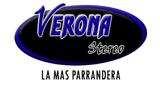 Verona Stereo