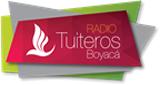 RTB Radio