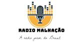 Rádio Malhação