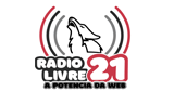 Rádio Livre 21