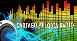 Cartago Melodia Stereo