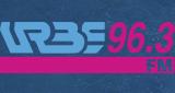 Urbe 96.3 FM
