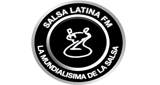 Salsa Latina Fm