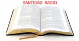 Santidad Radio Online