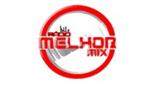 Radio Melhor Mix