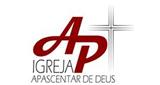 Radio Igreja Apascentar de Deus