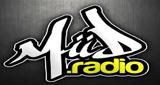 MüD.radio