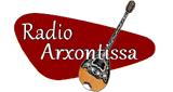 EPITHIMIA RADIO