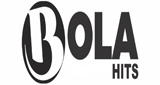 Rádio Bola Hits