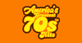America's Greatest 70s Hits