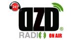 24/7 DZDRadio